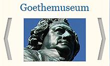 Goethemuseum