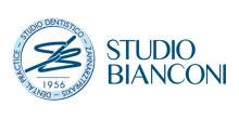 Zahnarztpraxis - Studio dentistico Bianconi