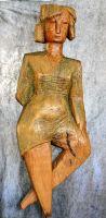 Grossskulptur-168-cm