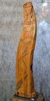 Skulptur-95-cm