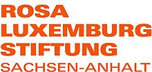 Stiftung Rosa Luxenburg